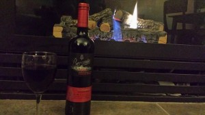 Erik wine review