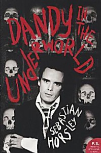 dandy-in-the-underworld-072603406